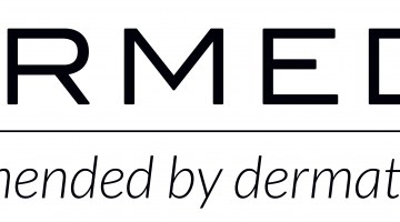 logo Dermedic Recommended by...