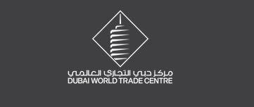 dubai world trade center2